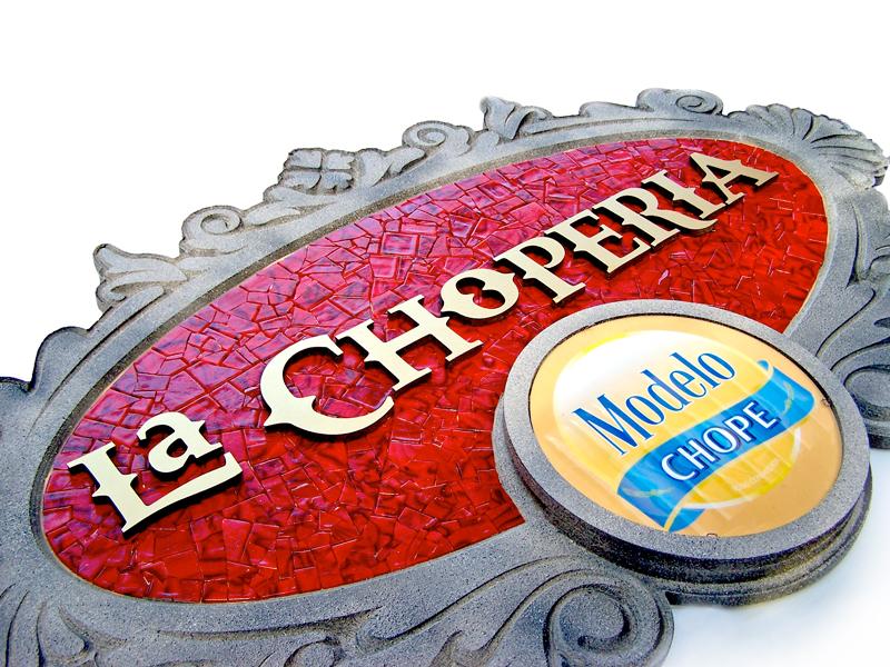 choperia_6135