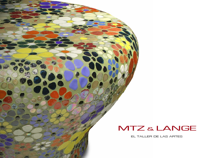 COL-ML2010